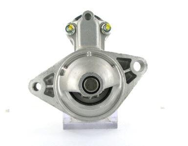 Anlasser 1,1 kW f. Automatikgetriebe
